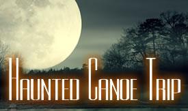 haunted-canoe-trip-sml