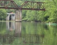river_020.jpg